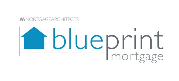 Headerimg blueprintg contact blueprint malvernweather Choice Image